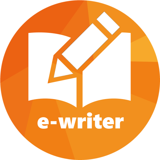 eWriter Viewer