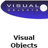 Visual Objects
